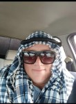 fark, 39  , Oltiariq