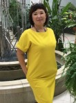 Oksana, 40  , Naryan-Mar