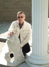Мihail, 68, Ukraine, Mariupol