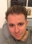 Matt, 32  , Wolverhampton
