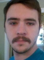 Maksim, 26, Ukraine, Zhytomyr