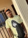 Flykid, 26  , Osogbo