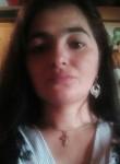 Sveta, 32  , Kataysk