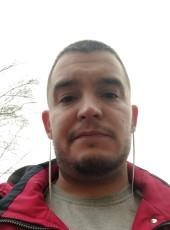 Dimka, 33, Russia, Salavat