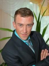 Yuriy, 34, Ukraine, Izyum