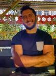 Ulvi, 21  , Baku