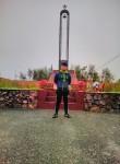 ALL, 32, Vladivostok