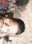 Suraj, 25  , Allahabad