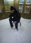 Andrei, 76  , Chernushka