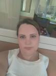 Netti, 38, Kemerovo