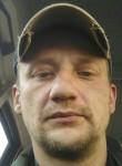 Alexandr, 34, Dnipr