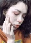 Sonya, 20  , Amersfoort