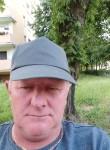 Vyacheslav, 57  , Kharkiv