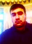 Shamil, 30  , Madzhalis