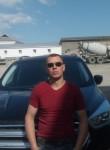 Oleg, 31  , Belogorsk (Krym)