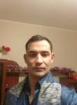 Rinat, 38  , Almetevsk