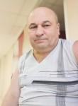 Sergey, 56  , Kamensk-Shakhtinskiy
