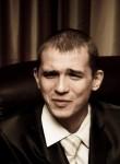Aleksey, 40, Yekaterinburg