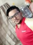 Dawood Shaikh, 30  , Mumbai