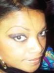 Wanda, 37  , Santo Domingo Oeste