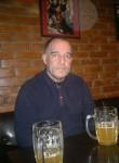 Ilya, 55  , Rostov-na-Donu