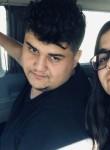 tolgahan, 26, Erzincan