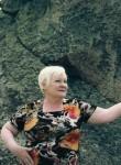 Olga Ivanovna, 61  , Shchuchinsk