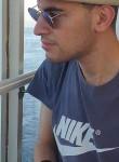 Kyriakos, 24  , Athens
