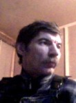 Uri, 52  , Ozery
