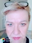 Elena Baranova, 55, Mountain View