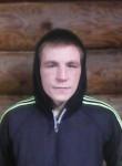 Rusya, 31  , Leshukonskoye