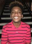 Jay, 21  , Milledgeville
