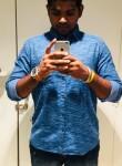 Amit, 23  , Panaji