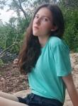 Irina, 18  , Moscow