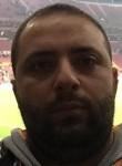 Tarik, 34  , Istanbul