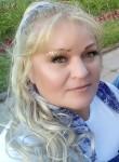 Olga, 45, Zherdevka