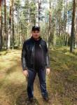 Aleksandr, 43  , Rezekne