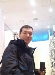 Sergey, 37, Perm