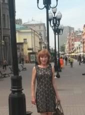 Nika, 45, Russia, Syktyvkar