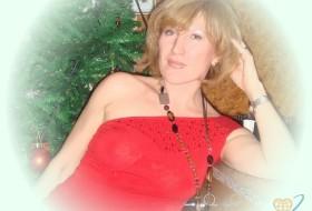 Nika, 45 - Miscellaneous
