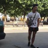 Leeo, 21  , Valls