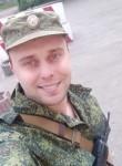 Vlad, 18, Luhansk