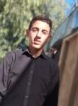 Youssef, 18  , Bordj Bou Arreridj