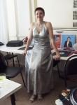 Elena, 43, Orsk