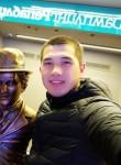 Ilnur, 20  , Ussuriysk
