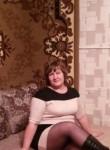 valentina, 41  , Savino
