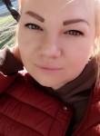 Darya, 33, Moscow