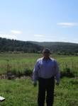 feofan, 60  , Abaza