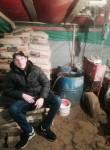 igor, 30, Izhevsk