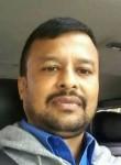 FARAID AHMED, 51  , Dhaka